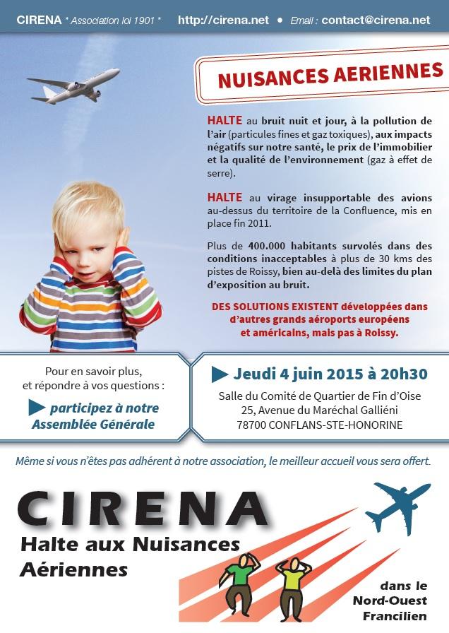 cirena1