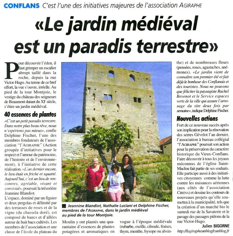 jardin_medieval002b