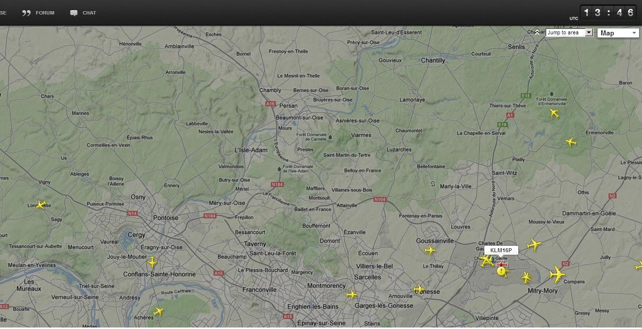 radar_14h471