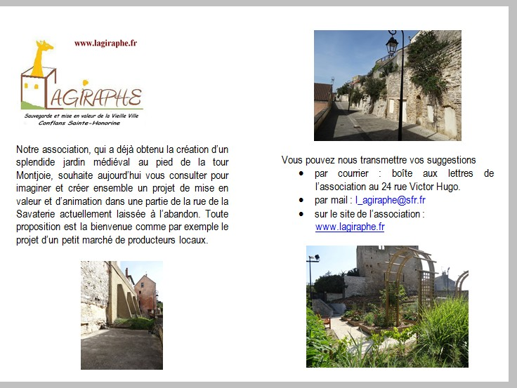 tract_savaterie