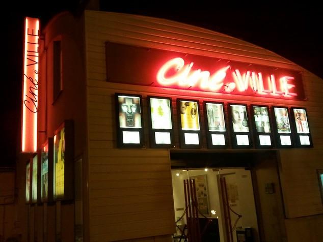 cineville20110406220331.jpg